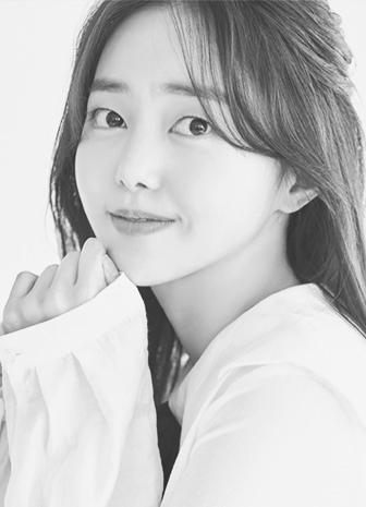 Yeo-Joo-Ha_336x465